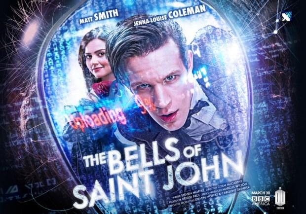 doctorwho-s7-bellsposter