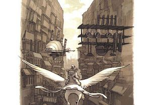 Flight_vol_1_cover