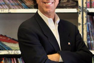 Jon Goldwater