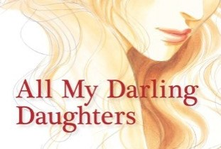 All My Darling Daughters cover