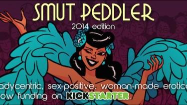 Smut Peddler 2014
