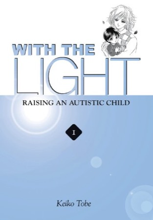 With the Light