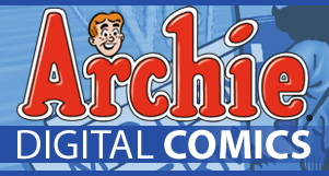 Archie Digital