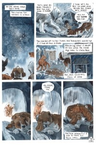 Beasts of Burden p8