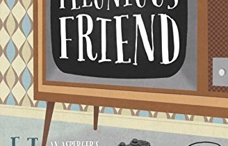 The Question of the Felonious Friend
