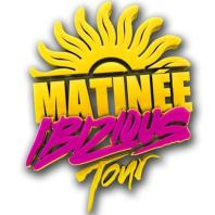 matinee_ibizious_tour
