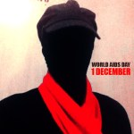 world-aids-day7