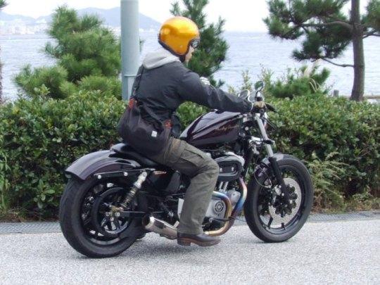 kobeCCM11awaji-Sportster-a-0466.jpg