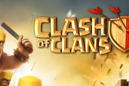 clash of clans hacker ?w=960