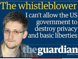 Snowden+Guardian