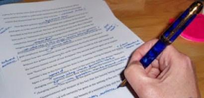 grading+essays