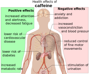 Health_effects_of_caffeine