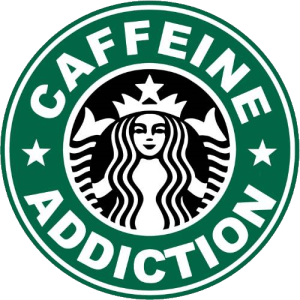 caffeine-addiction
