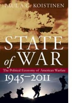 state-of-war
