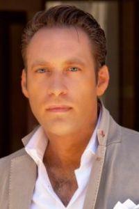 Giancarlo Frosio - Resident Fellow - Intermediary Liability
