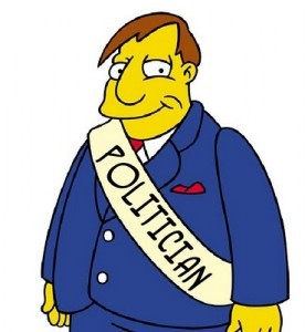 politician-276x300