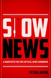 Slow-news