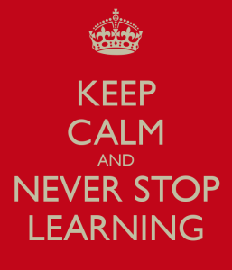 keep-calm-and-never-stop-learning-5