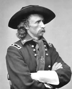 general-custer-550