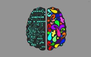 brain-logical-creative