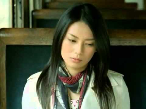 柴咲コウが出演するJACSSカードのCM「旅篇」。