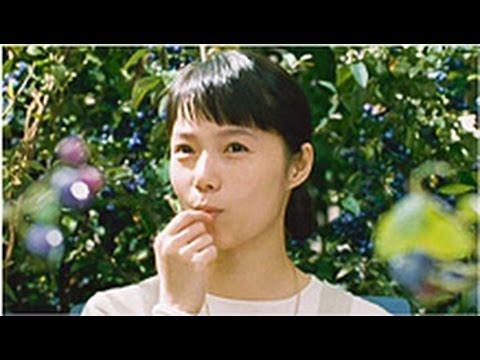【CMまとめ】宮崎あおいが出演するはごろもフーズ シーチキン食堂のCM