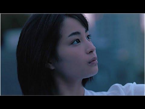 広瀬すずが出演するファイブミニのCM「恋よりセンイ。」篇