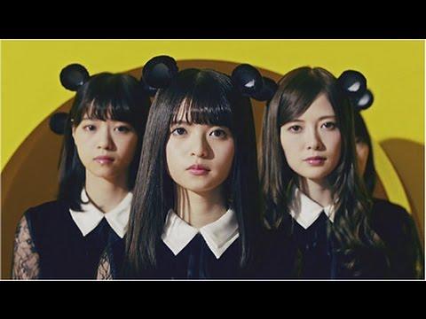 乃木坂46がネズミになって可愛く踊るマウスコンピューターのCM
