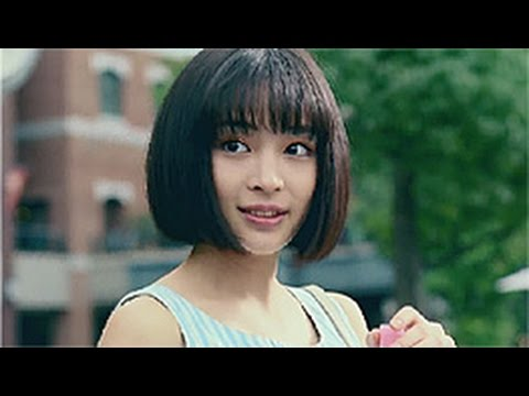 【CMまとめ】広瀬すず、中川大志が出演するシーブリーズのCM6篇