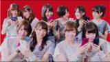 乃木坂46が出演する新感覚アプリ755のCM2篇