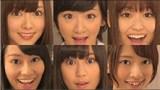 【CMまとめ】乃木坂46が出演するメガシャキのCM5篇まとめ