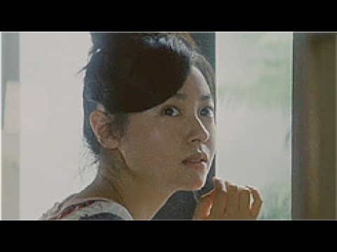 田辺桃子、樹木希林が出演する三井のリハウスのCM