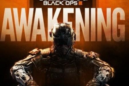 call of duty awakening 300x250