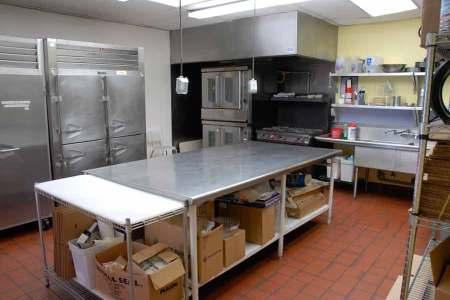 kitchen 3 one
