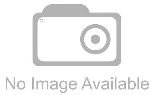 Picture of KidzWorld Mossy Oak Upholstered Twin Headboard (1100-1-MO) (Headboards)