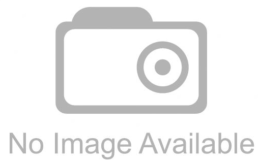 Picture of Paula Deen Home Steel Magnolia Door Nightstand in Linen (996355) (Nightstands)