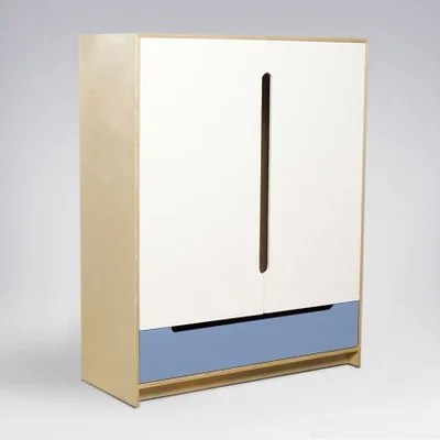 Image of ducduc Alex Armoire (DDC1122)