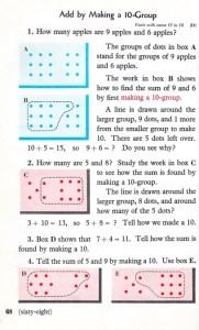 math-image-2