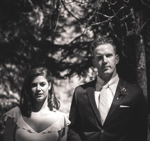 thecommonheart_seandandhannah_wedding_oregon-2016_19