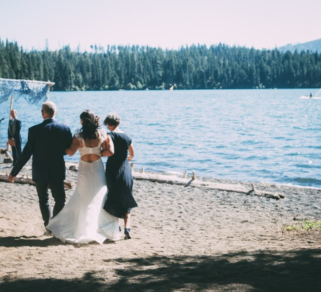 thecommonheart_seandandhannah_wedding_oregon-2016_22