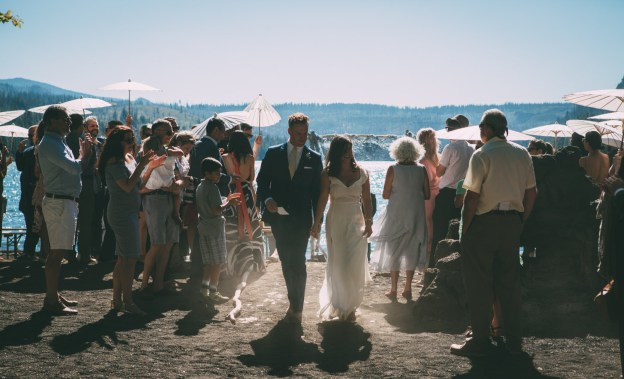 thecommonheart_seandandhannah_wedding_oregon-2016_23