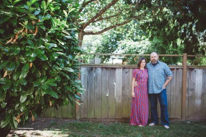 TheCommonHeart_HeatherandJacob_Engagement_Portland_2017_8