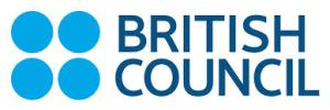 British council general