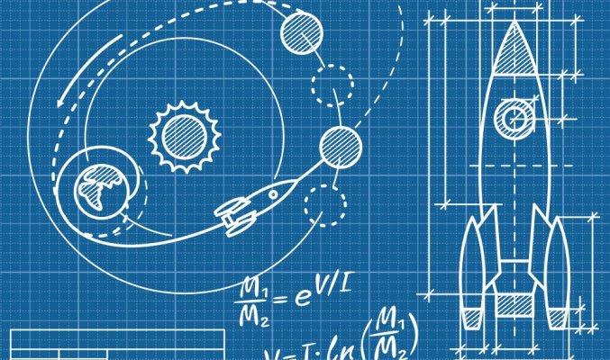 rocket-science 2