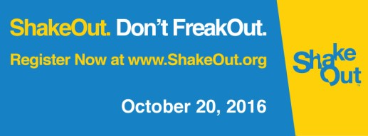 2016-shakeout_global_dontfreak_851x315