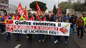 2016-Rassemblement Istres-5 avril-via Anne Bachman FB (2)