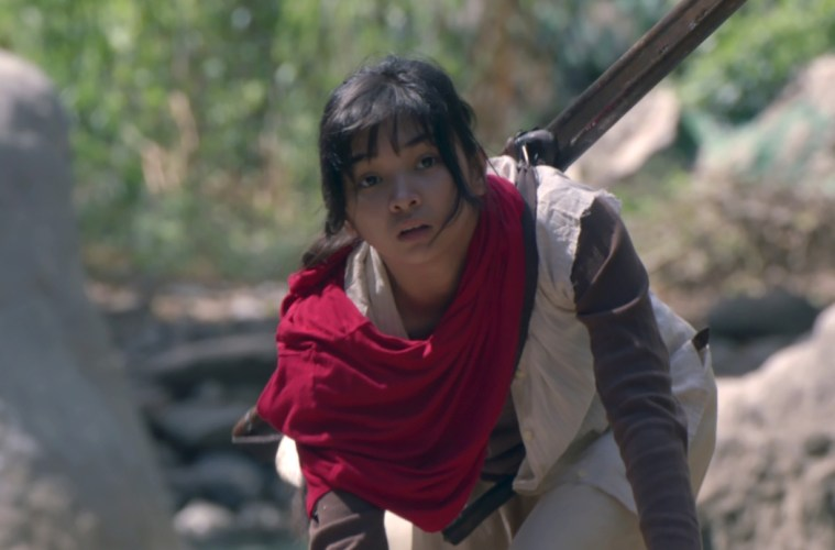 filmpolice-birdshot-featured-image