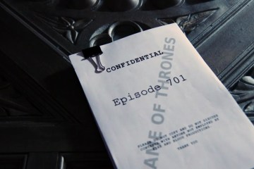 game-of-thrones-season-7-script-filmpolice-1