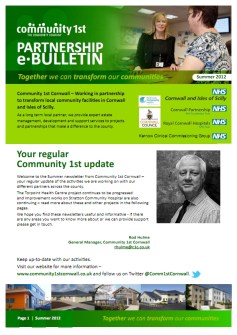 Cornwall newsletter June 2012_001