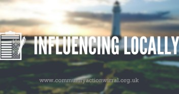 Influencing-Locally-Site-Header